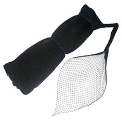 mesh bird netting