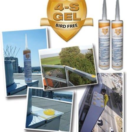 bird-deterrent-gel-2