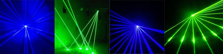 new-laser-footer