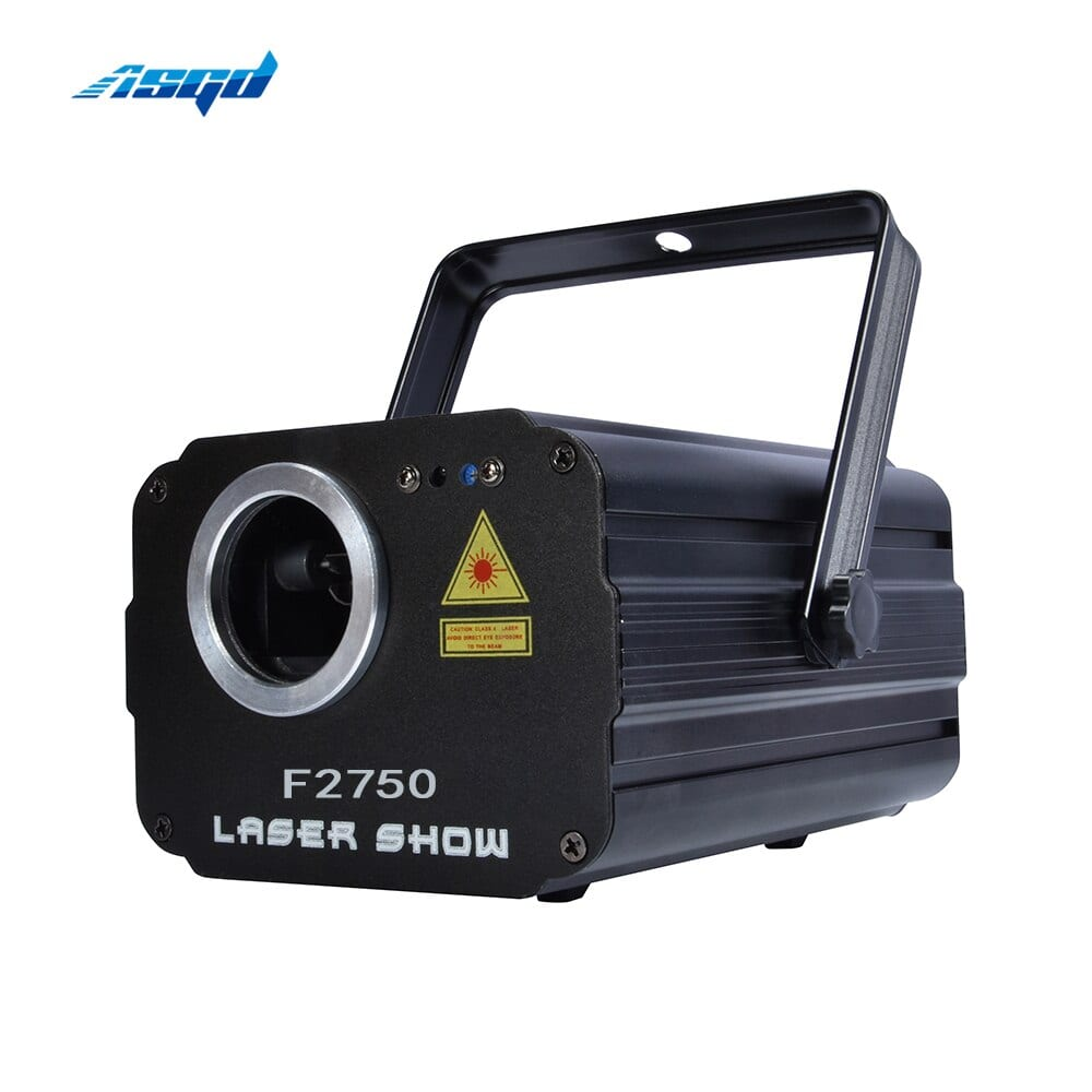 500mW-Laser-Show-Projector-0-5W-3D-Animation-Scan-Light-Stage-Party-Disco-DJ-Christmas-Music